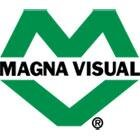 Magna Visual, Inc.
