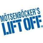 MOTSENBOCKERS LIFT-OFF