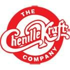 THE CHENILLE KRAFT COMPANY
