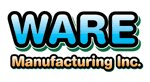 Ware Manufacturing