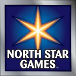 Northstar Games