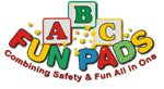 ABC Fun Pads