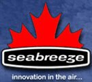 SeaBreeze Electric