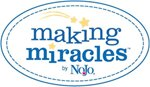 Making Miracles by NoJo