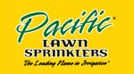 Pacific Sprinklers