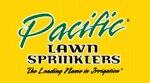 Pacific Sprinklers
