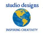 Studio Designs