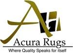Acura Rugs