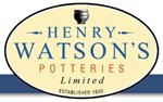 Henry Watson