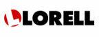 Lorell