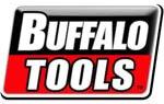 Buffalo Tools