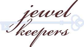 Jewelkeepers