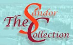 The Sandor Collection