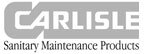 Carlisle Sanitary Maintenance Products