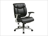 Executive Office - Chairs