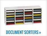 Document Sorters
