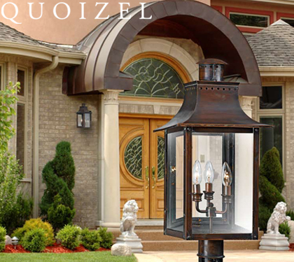 Quoizel | Wayfair - Quoizel Lighting, Chandeliers
