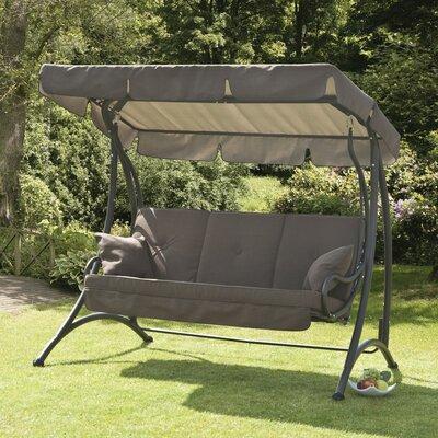 SunTime Outdoor Living | Wayfair on Suntime Outdoor Living id=23366