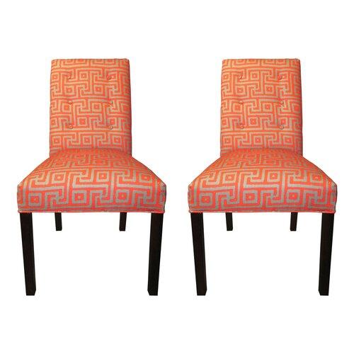 Kacey Side Chairs