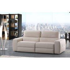 Leather Sleepers Wayfair Buy Leather Sleeper Sofas Sofa Beds 2015