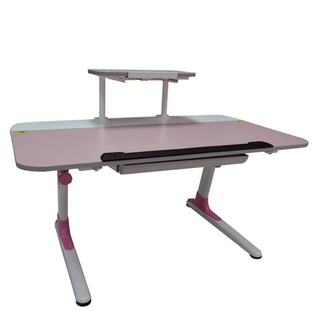 Computer Desks For Kids Webnuggetz Com