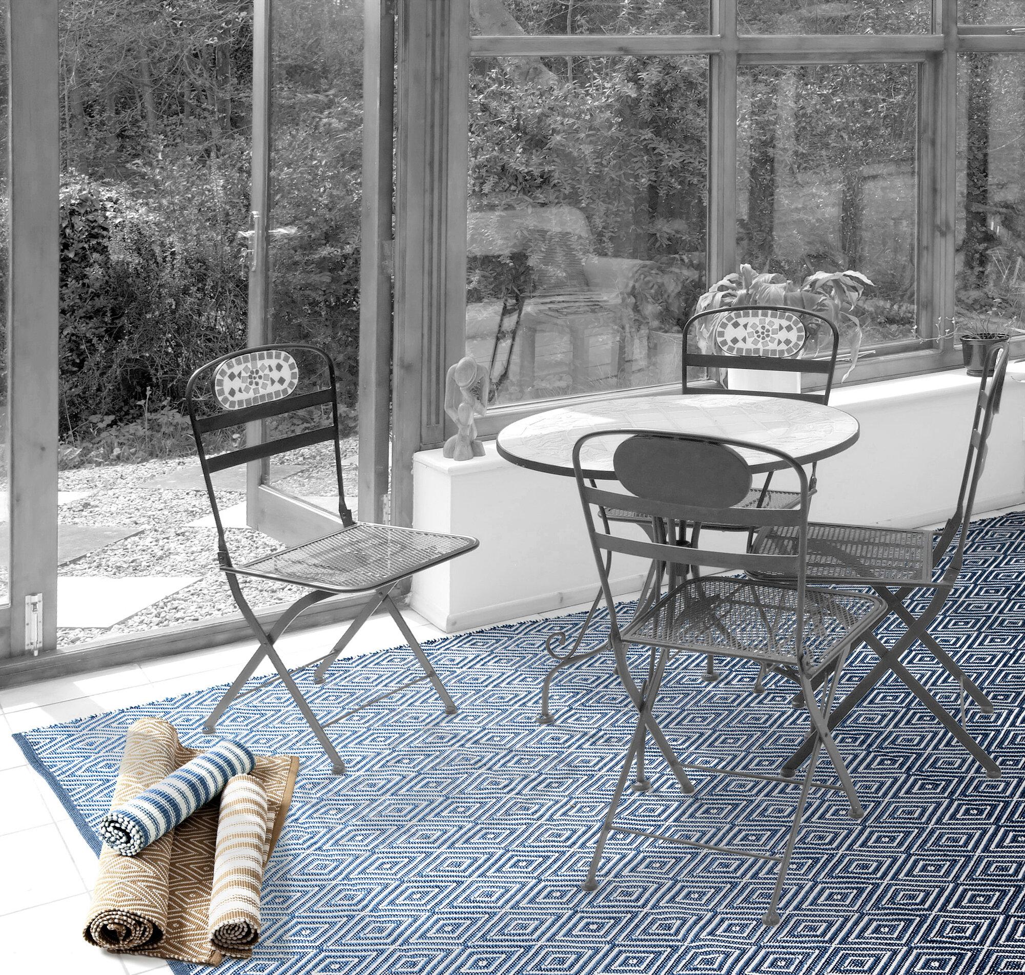 outdoor-rug-deals